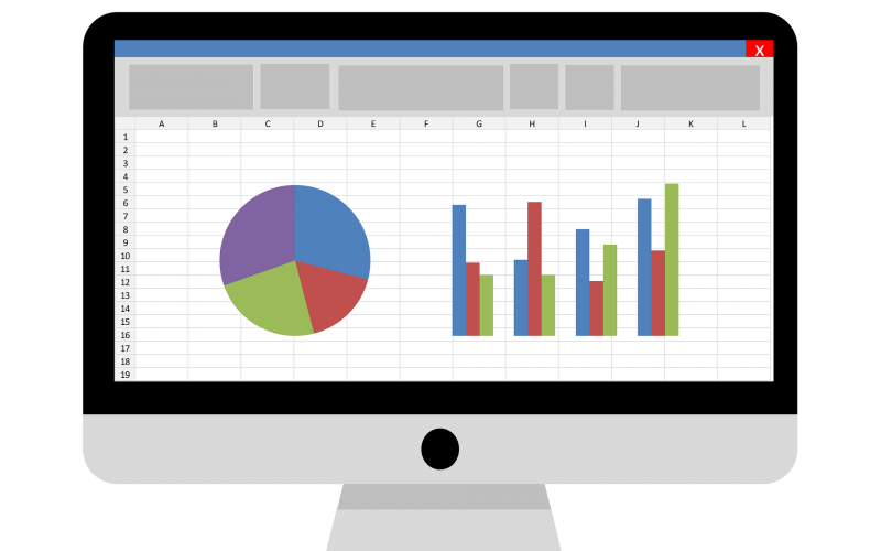 7Tips and tricks of Excel you didn't know existed